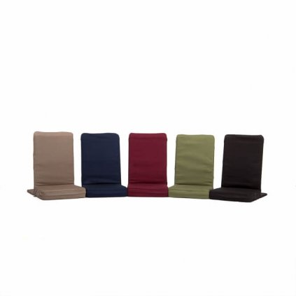 Bodhi chair to the floor Mandiri11488/TMA