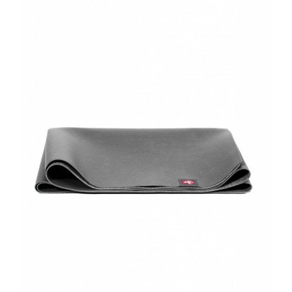 Manduka Eko Superlite ™ Charcoal travel yoga mat 1.5 mm 180 cm11656