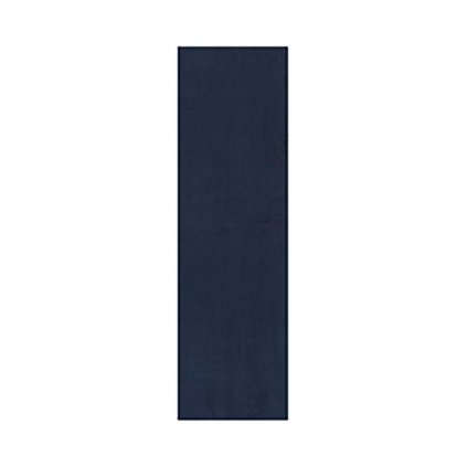 Manduka yoga towel equa® body - Midnight (blue)1846698007712