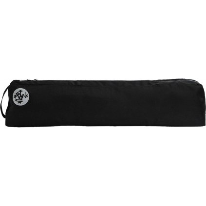 Manduka Go Light 3.0 jogamatku Bag - Black (Black)11794