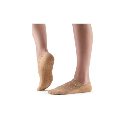 Tavi Noir Grip Socks Maddie Barre Twinkle non-slip socks12043/S