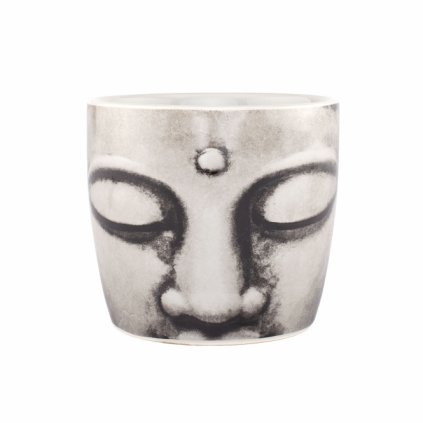 Bodhi Yogi Mug ceramic mug Namastey 300 ml198/S49