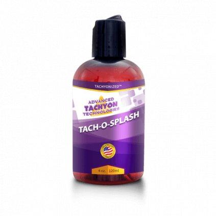Water Tachyonized Tach-O-Splash12293