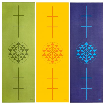 896lox yoga design yogamatte yantra alignment bodhi