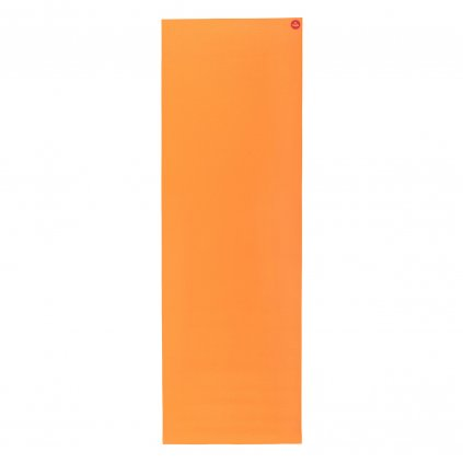Bodhi Rishikesh Premium 60 L 200 cm yoga mat with straps 4.5 mm12957/ZEL