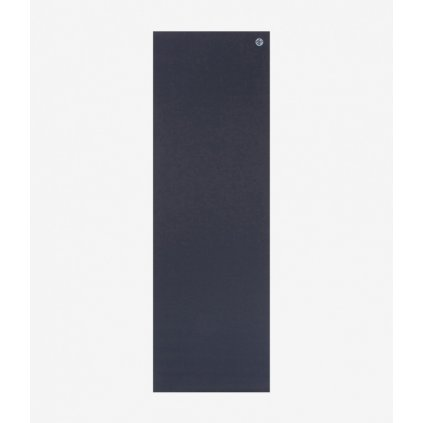 Manduka Prolia Mat® Long Midnight 5 mm Yoga mat 200 cm11A1011042