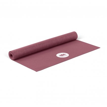Lotuscrafts Yoga mat Travel OEKO 1.5 mm Yoga Mat13236/ZEL