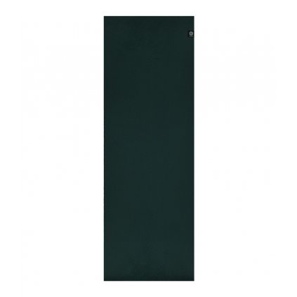 Manduka Mat Thrive X 5 mm (green) Yoga Mat1330
