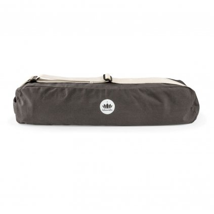 Lotuscrafts Pune bag yoga mat13356/ZEL