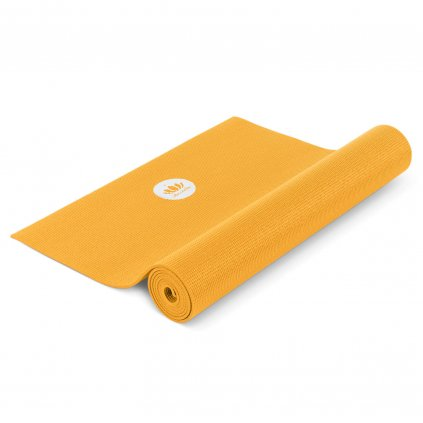 Lotuscrafts Yoga Mat MUDRA Studio 5 mm13395/TYR