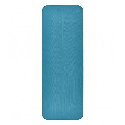 Begin Manduka yoga mat 5 mm BONDI BLUE blue yoga mat1980