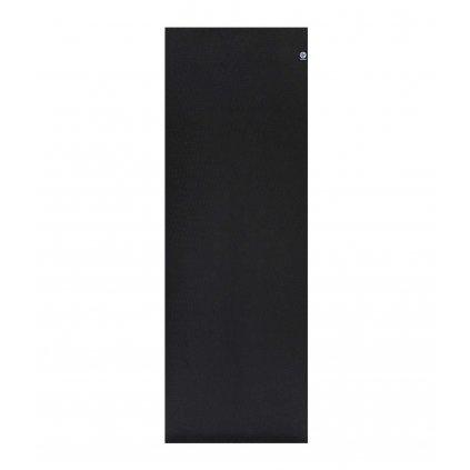 Manduka Mat X 5 mm (black) yoga mat1390