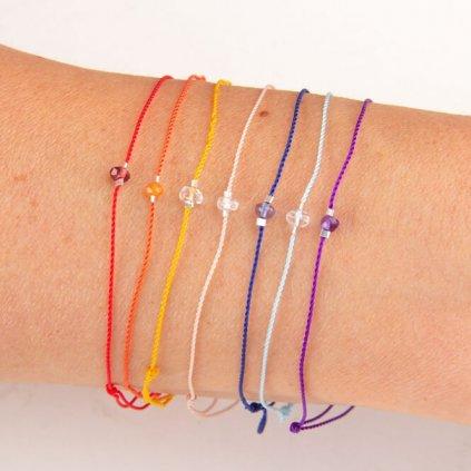 Bodhi Chakra Bracelet13962/ZLT
