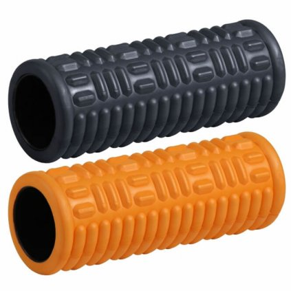 Bodhi massage roller Trigger point massage roller on fasciálnu14142/SED