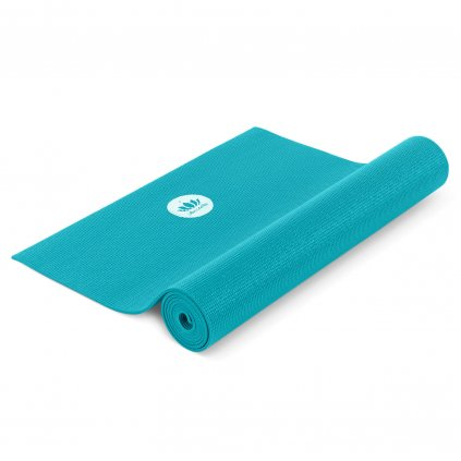 Lotuscrafts Yoga Mat MUDRA Studio L 5 mm14205/ZEL