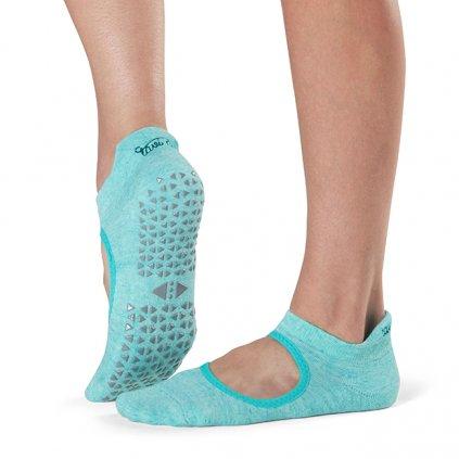 Tavi Noir Grip Emma Surf non-slip socks14826/S