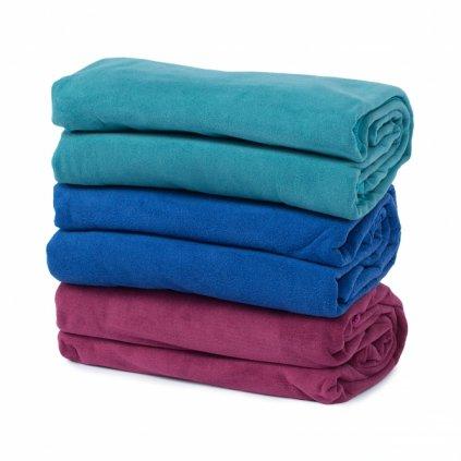 Yogatuch No Sweat Towel 185 x 68 cm15066/MOD2