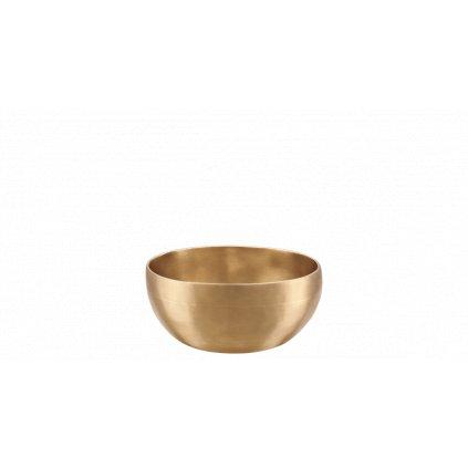 MEINL Tibetan singing bowl - SIZE RANGE 470-520 g198/S306