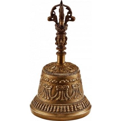 MEINL bell Medium 9 cm (B-M)15189