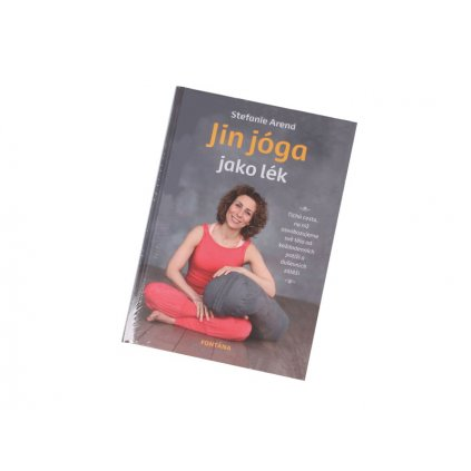 JIN Yoga as medicine - Stefanie Arend15444