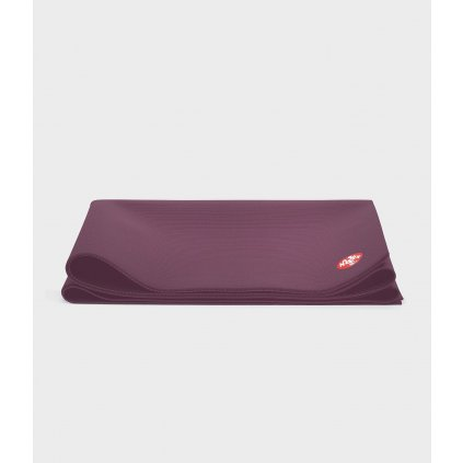 Manduka PRO® Travel 2.5 mm travel yoga mat15456/TMA3