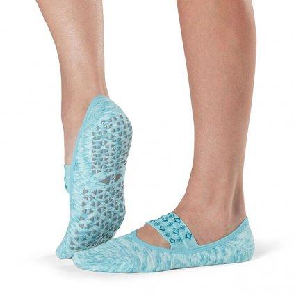 Tavi Noir Grip Socks Lola Dive non-slip socks15465/S
