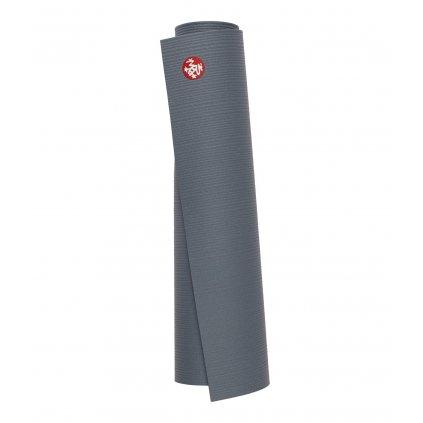 Manduka Yoga Mat Prolite® - Storm 4.7 mm