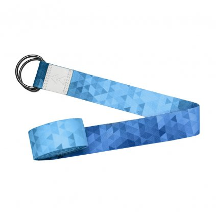 YDL Tribeca blue STRAP rolled and folded low res (1)