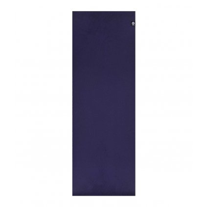 Manduka Mat Magic X 5 mm Yoga mat (purple)11A1011040