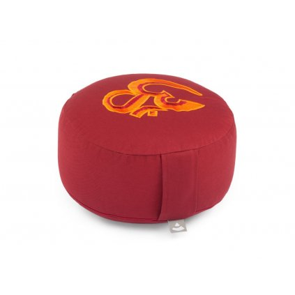Rondo meditation cushion