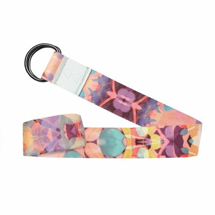 YDL Kaleidoscope STRAP main web res 1
