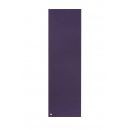 Manduka PRO Black Magic Mat® 6 mm (purple) yoga mat1645/215