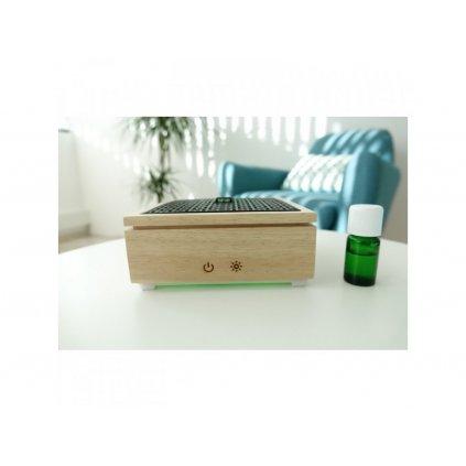 Kaolia Ultrasonic aroma diffuser 90 ml