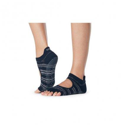 non slip socks solstice