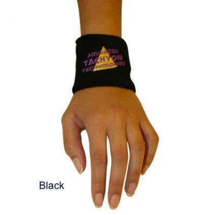 Tachyon Wristband