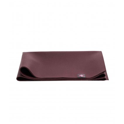 Manduka Eko Superlite ™ Acai travel yoga mat1756
