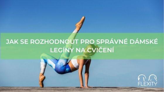 Tyto druhy jógy se v Česku cvičí nejčastěji.