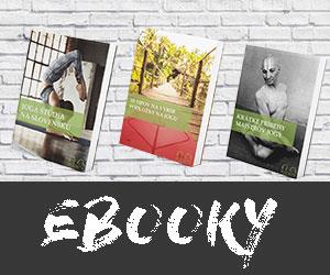 ebooky