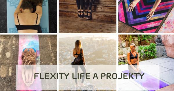 flexity LIFE