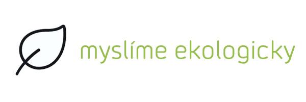 myslime ekologicky | flexity