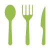 Eko kuchyňské vybavení a nádobí