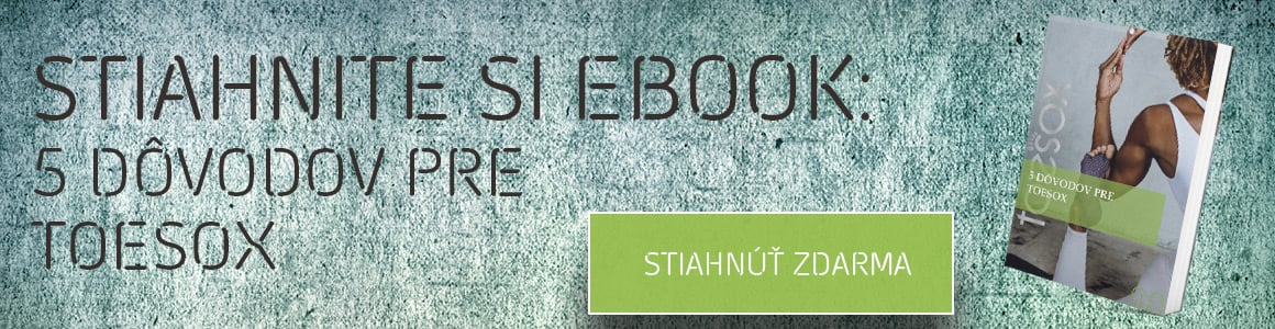 STIAHNITE-SI-EBOOK-BANNER-TOESOX