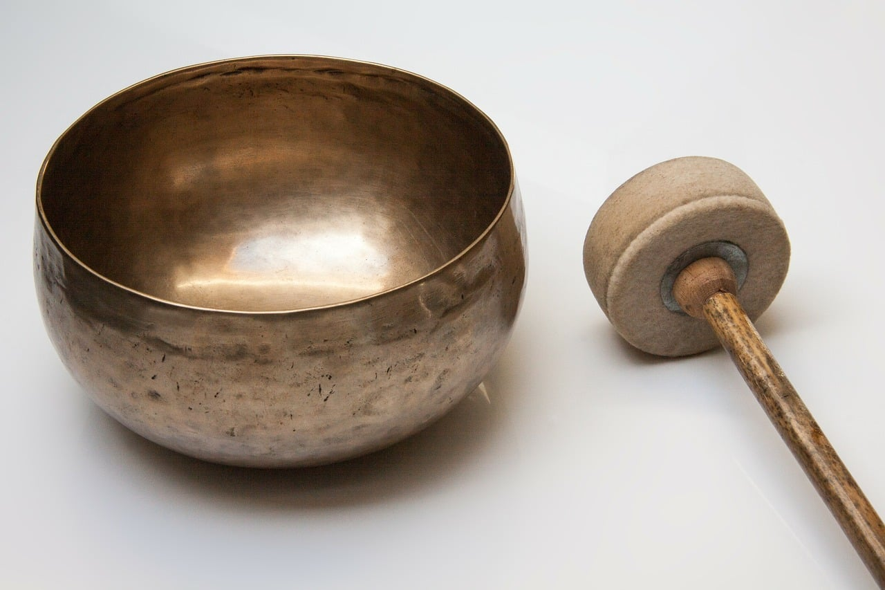 singing-bowl-spivajici-misa