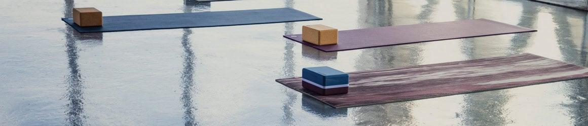 jogamatka karimatka na jogu neklouzava
