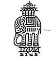 india klub