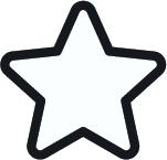 hviezda_2