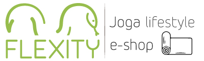 Flexity Joga Shop