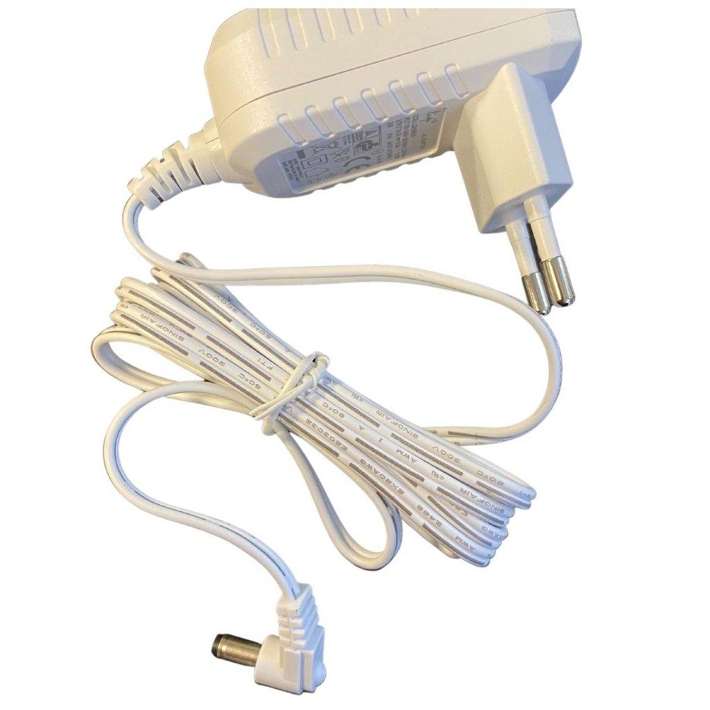 Innobiz Elia ultrazvukový aroma difuzér 100 ml