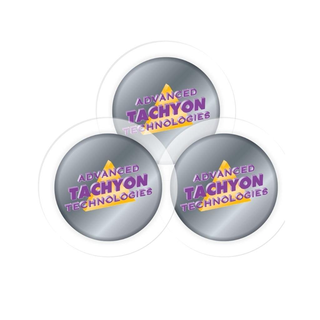 Mikrodisk 3 pack