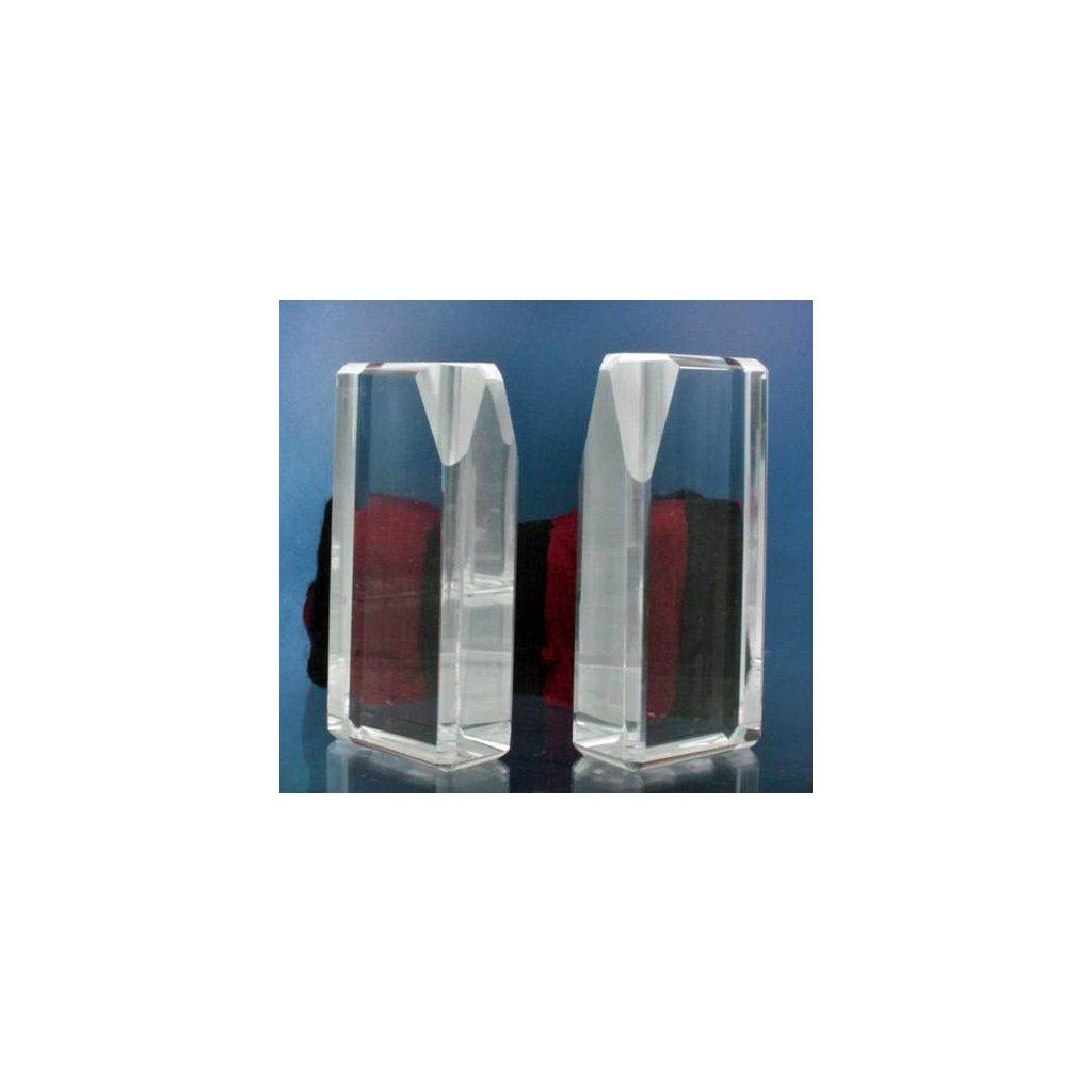 tachyon tlc bars product 4 36731.1475769062